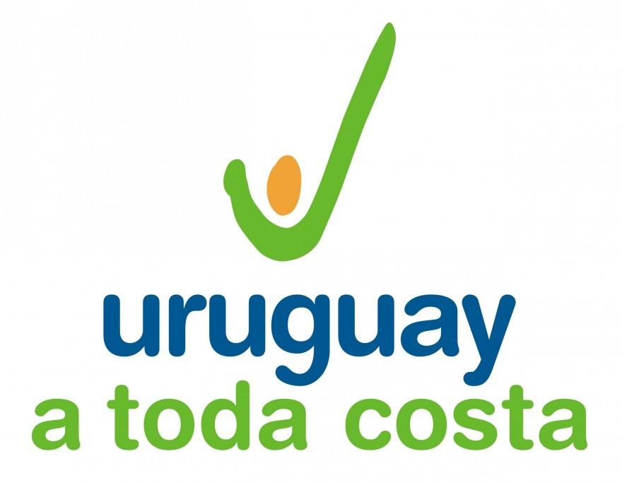 Uruguay a toda costa presenta este verano a 4 Pesos de Propina en Barra de Valizas. ¡Entrada libre!