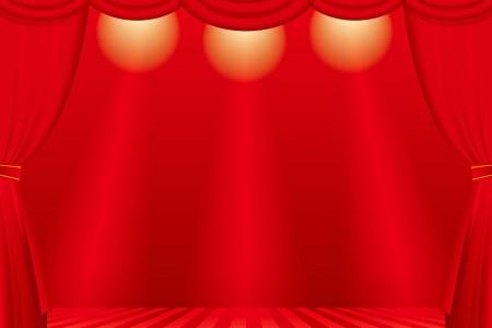 3er Festival de Teatro en Rocha