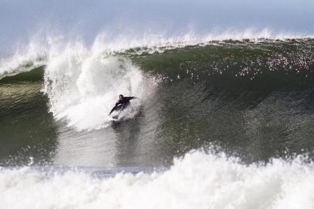Circuito Rochense de Surf en La Pedrera