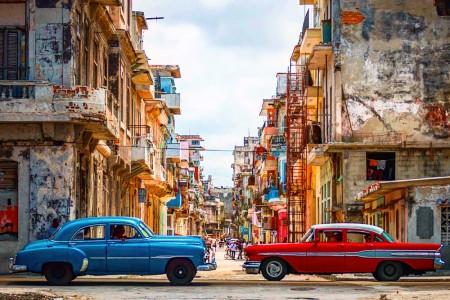 Festival de cine cubano en Castillos