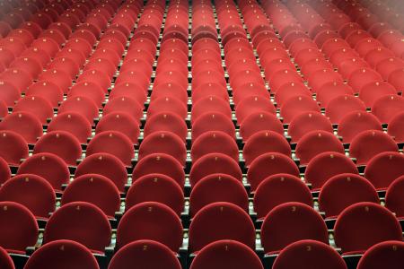 Encuentro de Teatro Regional Este en La Pedrera