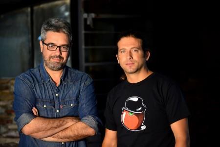Show musical: Spuntone Mendaro en Rocha