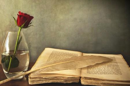 Poetas y narradores de las dos orillas en La Paloma