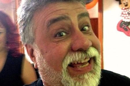 """Pachy Oldies """"Historias del pasado"""" en Castillos"""