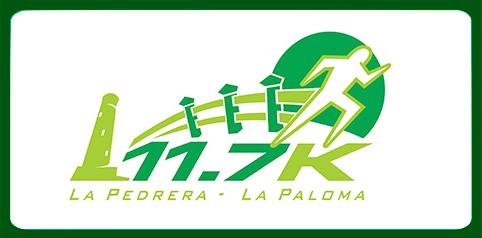 13ª Maratón 11.7K La Pedrera - La Paloma 2018
