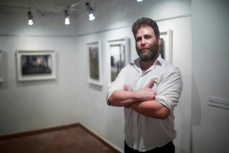 """Exposición de fotografías: """"Espacios Próximos"""" en La Pedrera"""