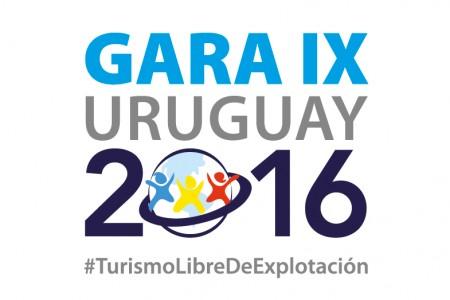 Uruguay será sede de la IX reunión del Grupo de Acción Regional de las Américas - GARA