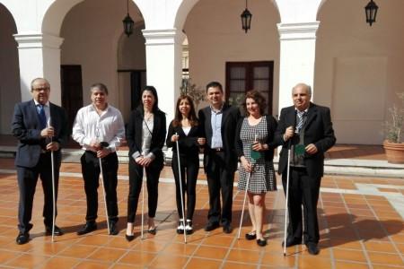 La Dirección de Turismo de Rocha participó en la reunión de turismo de Mercociudades en Córdoba