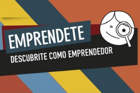 """Ciclo """"Empréndete"""" en Castillos: Generación y evaluación de ideas"""