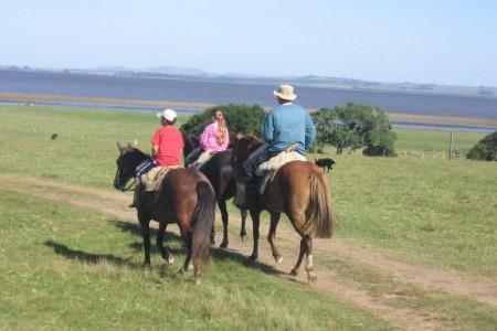¡Más beneficios! Nuevo espacio para promociones de operadores turísticos en el Portal Oficial de Turismo Rocha
