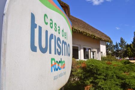 Llamado público a informantes de turismo para la temporada de verano en Rocha