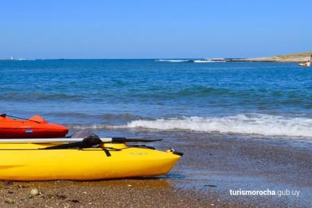 2 proyectos para impulsar el turismo se pondrán en marcha en La Paloma y la Laguna de Rocha