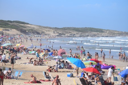 Comunicado de la Dirección de Turismo de Rocha frente a descalificaciones de su análisis de la temporada de verano 2018