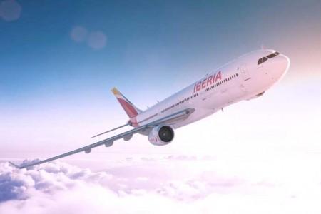 Rocha y sus tradiciones en la revista de la aerolínea española Iberia, disponible para más de 2 millones de pasajeros