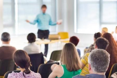 1era Ronda de Negocios entre cooperativas sociales y empresas del sector privado de Rocha