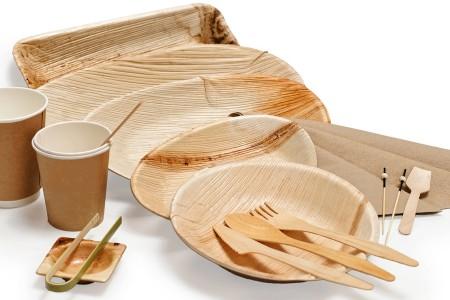 ¡Súmate! Empresas de Rocha se unen para la compra en conjunto de insumos gastronómicos ecológicos