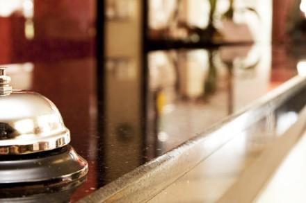 Taller intensivo de Hotelería en La Paloma: Revenue Management y Marketing Online