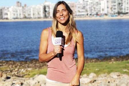 """""""Quiero volver a Rocha"""": la OGD Rocha te invita a seguir disfrutando del verano en el único departamento con 180 km de playas"""