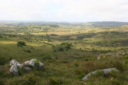 7º encuentro nacional de turismo en espacios rurales y naturales