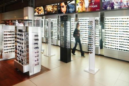 Avanzando en la linea de fortalecimiento del producto turismo de compras