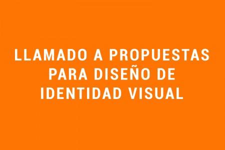 """Llamado a presentación de propuestas para el diseño de identidad visual para """"Sabores de Rocha"""""""
