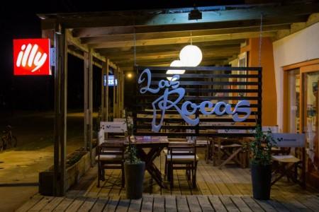 Oportunidad de trabajo: moza para temporada de verano en Las Rocas Restó en La Paloma