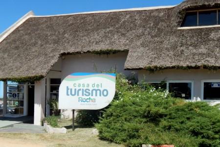 Se parte de la red de empresas comprometidas con el desarrollo turístico