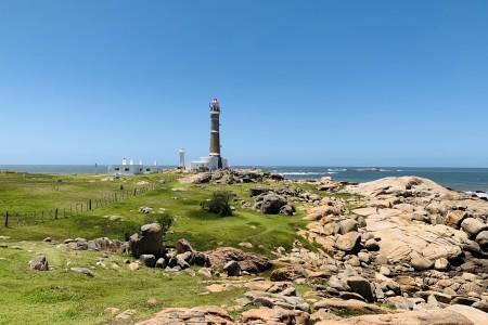 Uruguay dentro de los 10 mejores destinos del mundo para viajar en el 2020, según Lonely Planet