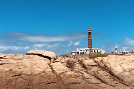 Revista internacional destaca a Cabo Polonio como un rincón de Uruguay que no necesita adjetivos