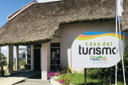 ¿Cómo enfrenta el sector turístico de Rocha la pandemia del Coronavirus?