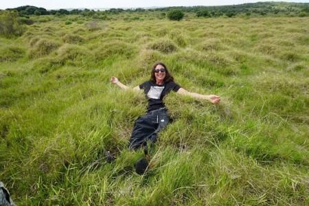 Marianna Aventuras de Rocha, primer operador turístico de Uruguay en certificarse en Gestión Sostenible por UNIT