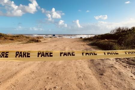 El 98% de los alojamientos de Rocha estarán cerrados durante Semana de Turismo