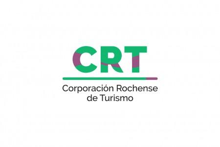 La CRT extiende el pago de su cuota social a octubre 2020