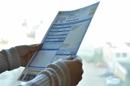 UTE financiará hasta 70% de facturas de hoteles, restaurantes y afines