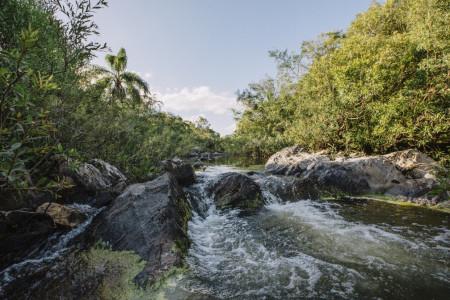¿Cómo se prepara Rocha para el turismo luego de la crisis del COVID-19?