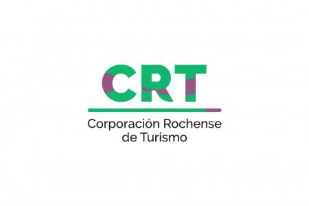 La CRT realizará su Asamblea General Anual Ordinaria 2020 de forma virtual