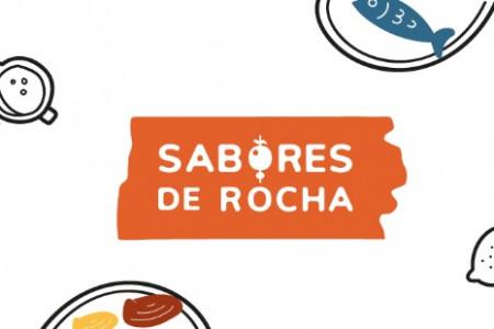 Sabores de Rocha presenta su primera charla virtual para saber cómo sumarte y hacer uso de la marca gastronómica