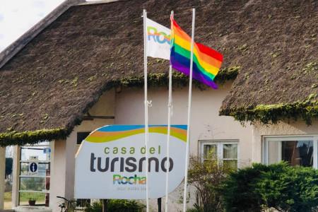 Rocha apuesta al posicionamiento como destino turístico LGBT