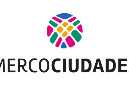 Fortalecimiento entre municipios del MERCOSUR