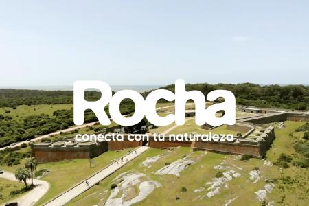 """""""Rocha, conecta con tu naturaleza"""": la nueva campaña de turismo interno para el destino"""