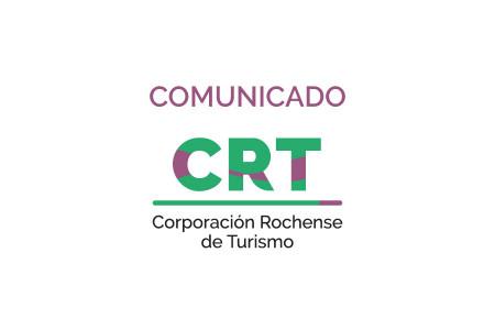 La Directiva de la CRT felicita al Intendente Electo de Rocha Dr. Alejo Umpiérrez