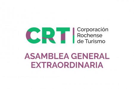 La CRT convoca a sus socios a una Asamblea General Extraordinaria