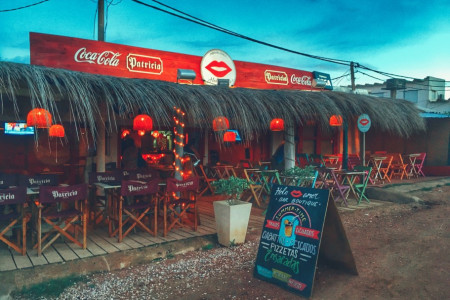 Restaurantes y bares de Rocha podrán extender su horario hasta la 1:00.