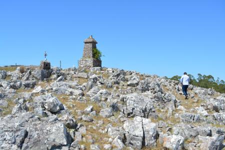 La Dirección de Turismo planifica acciones para poner en valor los recursos turísticos del norte de Rocha