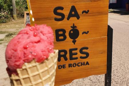Rocha se prepara para la Semana de Turismo