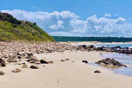 Cierre y suspensión de actividades turísticas en Áreas Protegidas de Uruguay