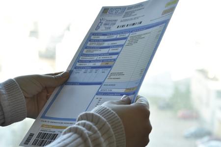 UTE extendió exoneraciones a sectores afectados por la pandemia hasta mayo 2021