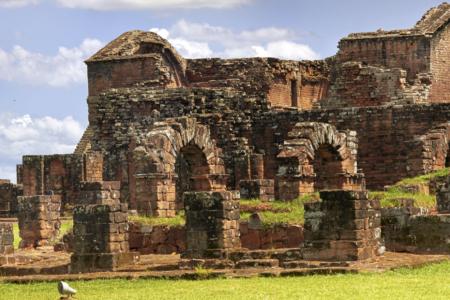 Smart Challenge Turístico para impulsar el Camino de los Jesuitas de Sudamérica