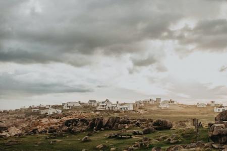 2 fotos de Cabo Polonio dentro de las 8 ganadoras del #PremioRutasUnescoUY