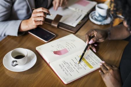 Participa del Café Turistico de la OGD Rocha y conversemos sobre el fortalecimiento del destino
